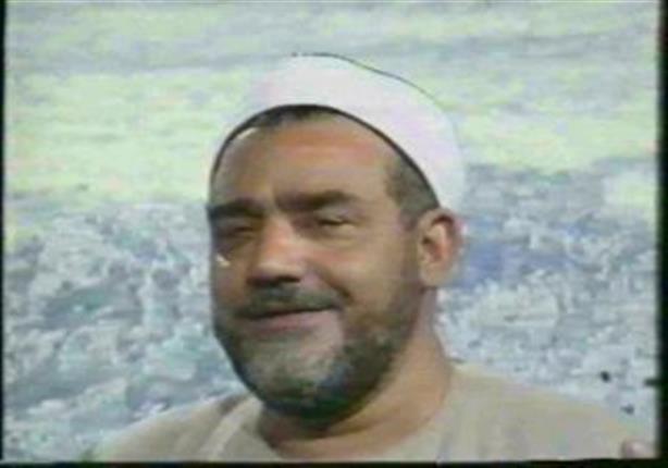 فيديو عن حياة الشيخ سيد النقشبندي