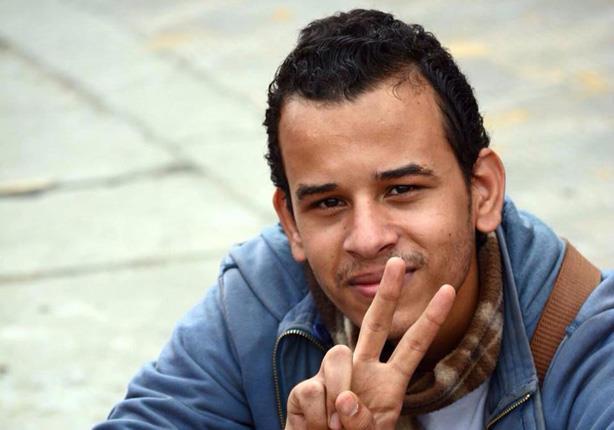 في مصر فقط.. ''تيتو'' إخواني وقلب نظام حكم ''مرسي'' !