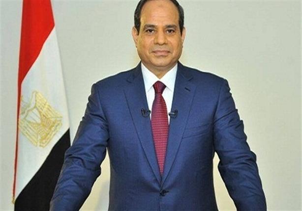 """5 قرارات هامة وعاجلة للسيسي ردًا على إعدام """"داعش ليبيا"""" لـ21 مصريًا"""