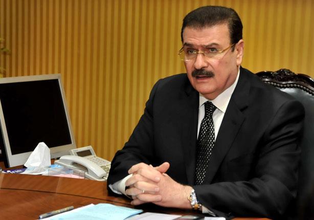 وزير النقل يشارك بالملتقى البحري العربي الأول بالأردن الاثنين