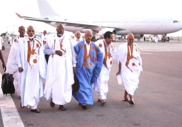 موريتانيا تحدد عدد الحجاج لموسم الحج القادم