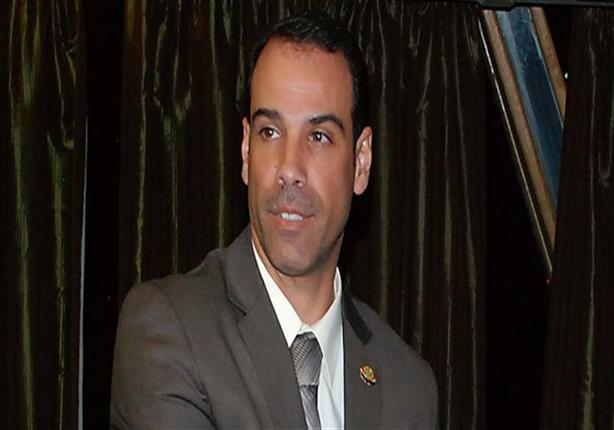 """""""معاذ محمد"""" رابع لاعب مصري يهرب إلى قطر"""