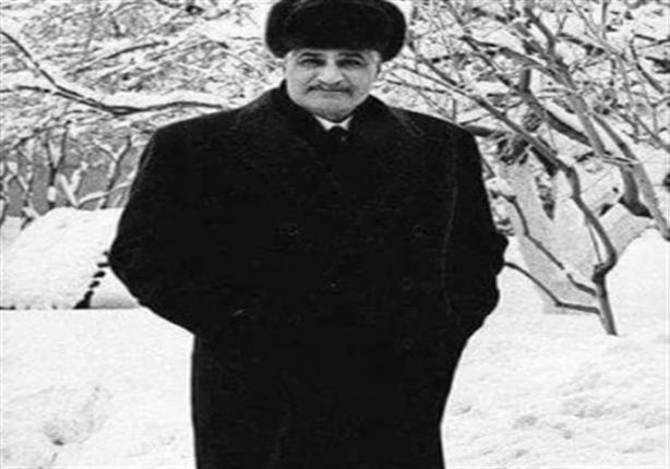 صورة نادرة للرئيس جمال عبد الناصر في روسيا مصراوى