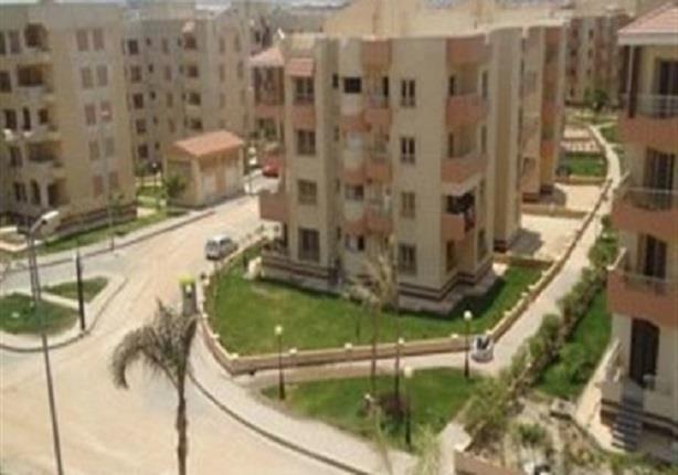 الشيخ زايد المدينة تشهد طفرة لاستقبال مشروعات استثمارية ج مصراوى