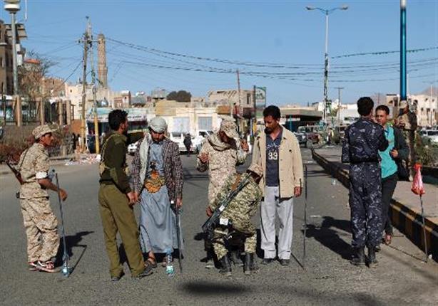 ميليشيا الحوثي تمنع مسؤول دولي من حضور اجتماع كان مقررا في مدينة الحديدة