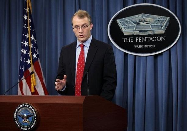 """وول ستريت جورنال: مقتل مخطط هجوم """"ويست جيت"""" في غارة أمريكية"""