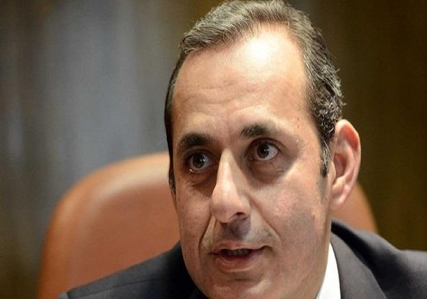 رؤساء بنوك: مستعدون لاستقبال المستثمرين القادمين إلى مصر