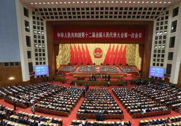 الصين : لا نريد الدخول في حرب تجارية مع الولايات المتحدة الأمريكية