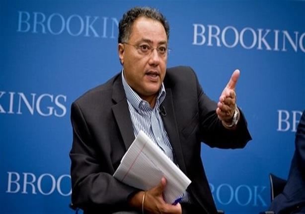 البنك الدولي: 4.8 مليار دولار استثمارات في مصر خلال 4 سنوات