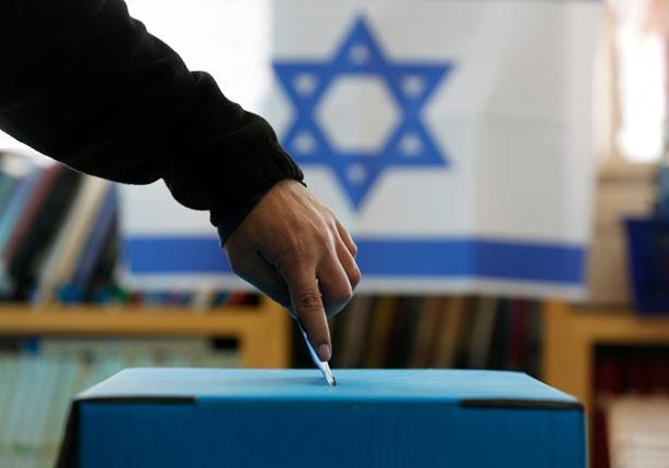 الانتخابات الإسرائيلية: تقدّم حزب جانتس بمقعدين على حزب نتنياهو