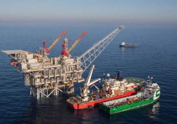 البترول: غدا توقيع ميثاق لتحويل منتدى غاز شرق المتوسط إلى منظمة إقليمية