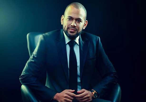 """محمد أمين راضي يتحدث لـ""""مصراوي"""" عن طقوسه في الكتابة"""