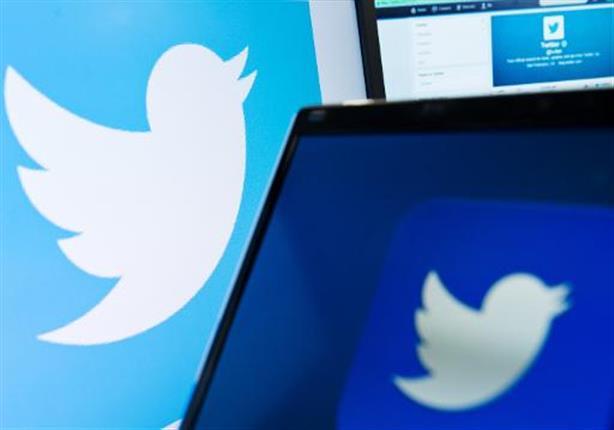 إلغاء حدّ الـ 140 حرفاً في رسائل تويتر