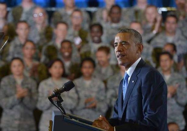 إيران ترفض مطالبة اوباما بوقف نشاطها النووي 10 سنوات