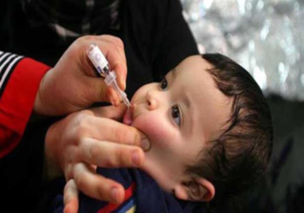 صحة شمال سيناء: نستهدف تطعيم 51 ألف طفل ضد شلل الأطفال