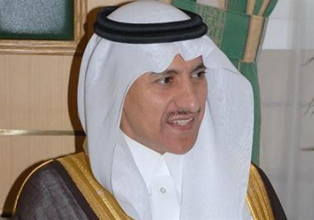 العيبان: لا معتقلات سرية بالسعودية واتخذنا الإجراءات اللازمة في قضية خاشقجي