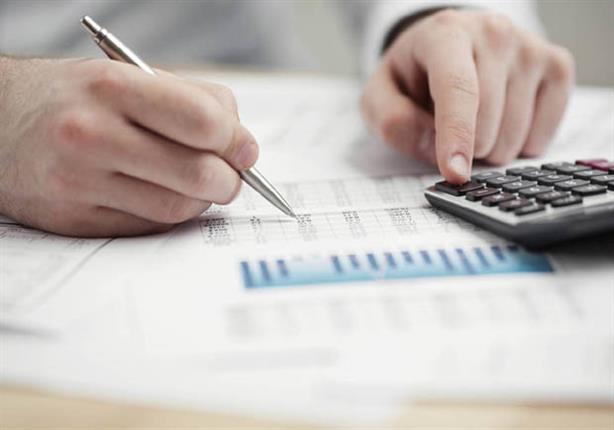 رئيس مصلحة الضرائب: 688 مليار جنيه حصيلة الإيرادات في الموازنة المنتهية