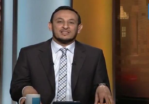 رمضان عبد المعز يشرح أهمية الرفق بين البشر