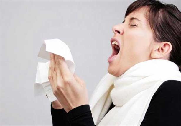 لن تتناوله كل عام.. ابتكار لقاح  سحري يحمي من الإنفلونزا