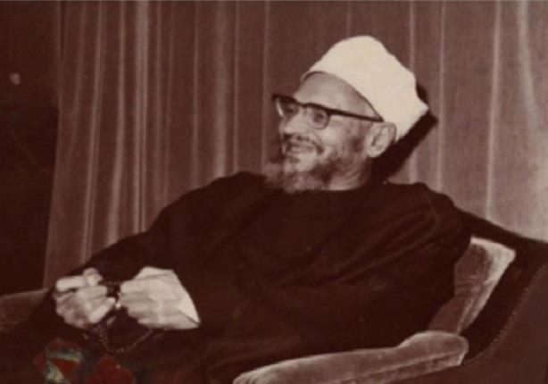الثقة في رحمة الله الدكتور عبدالحليم محمود