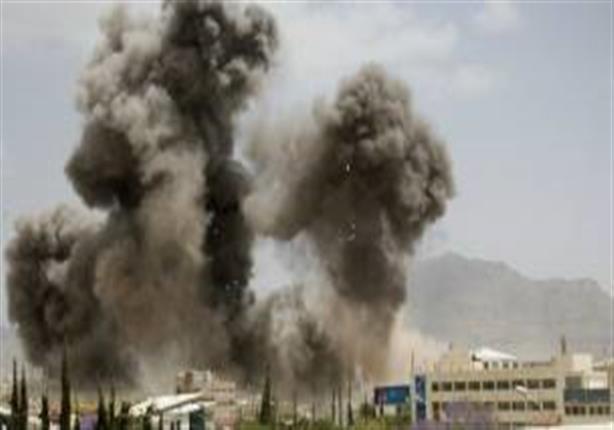 مبادرة تركية لتنظيم مؤتمر دولي للسلام لحل الأزمة اليمنية