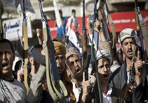 بان كي مون يحث أطراف أزمة اليمن على وقف إطلاق النار فورا