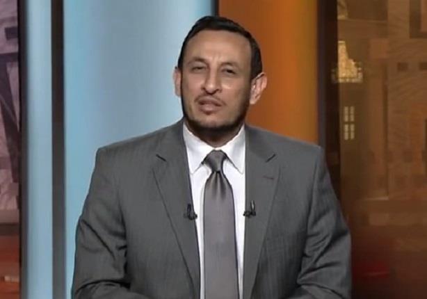 رمضان عبد المعز يشرح معنى العفو