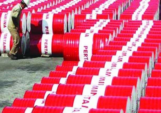 هبوط أسعار النفط مع انحسار التوترات في الشرق الأوسط