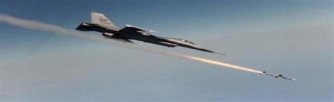 السعودية تدمر صاروخًا بالستيًا أطلقه الحوثيون باتجاه الرياض