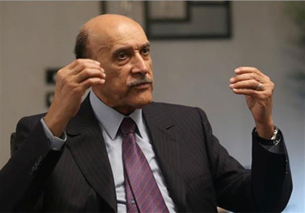 مصطفى الفقي: عمر سليمان كان الصندوق الأسود الذي يحوي كثيرًا من الأسرار