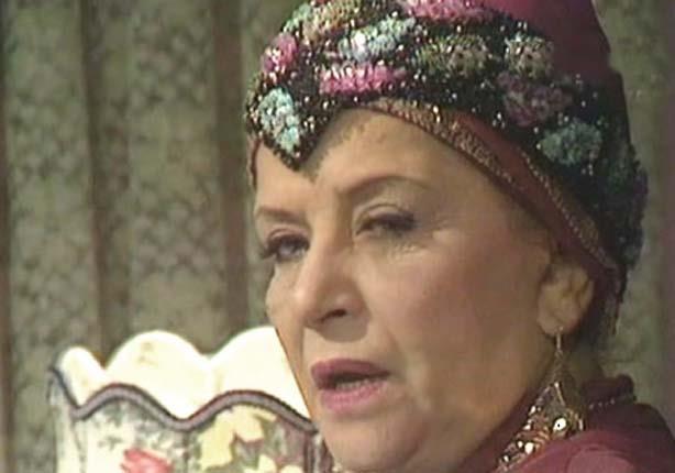 الليلة.. إحياء ذكرى سناء جميل على المسرح القومي