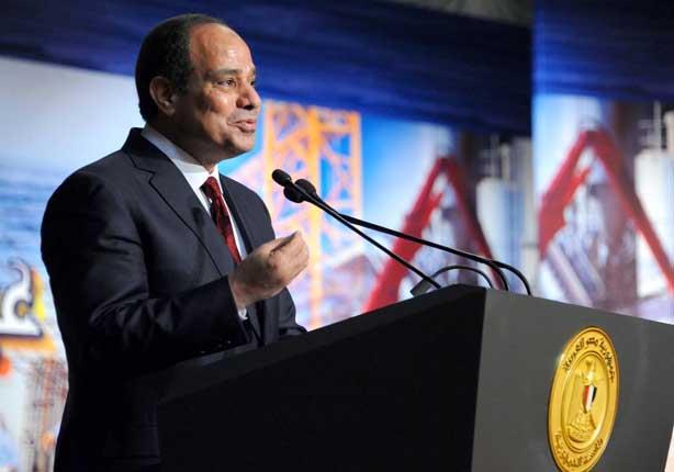 مصطفى بكري: حديث السيسي لعمال مصر بسيط وتلقائي