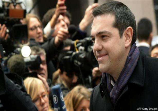 رئيس وزراء اليونان يتوقع اتفاقا مع الدائنين الأسبوع المقبل