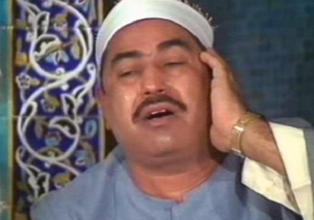 محمد محمود الطبلاوي : تلاوة رائعة لسورة النازعات