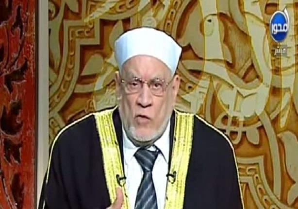 مفهوم كفالة اليتيم الصحيحة فى الإسلام