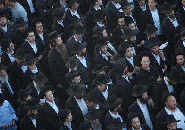 صحيفة إسرائيلية: اتهام حاخام بالاعتداء الجنسي على أطفال بالقدس المحتلة