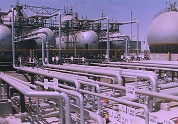 السعودية تعيد هيكلة شركة أرامكو النفطية