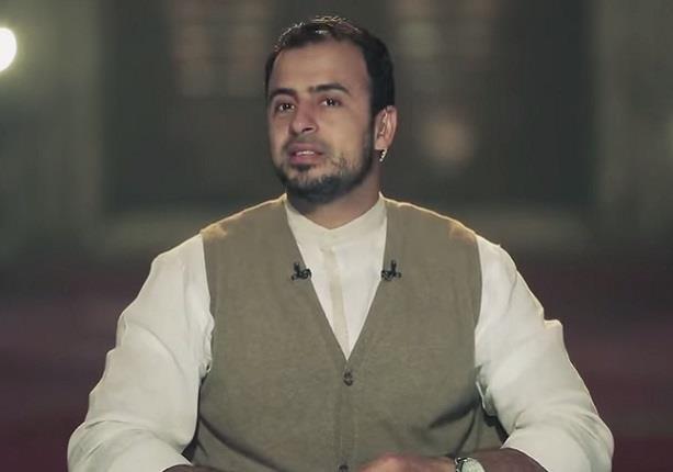 ازاي تخلي كل حياتك عبادة لله ؟ مصطفى حسني
