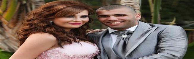 سأقاضي كل من تطاول.. عماد متعب معلقًا على اتهام زوجته بالتنمر والعنصرية