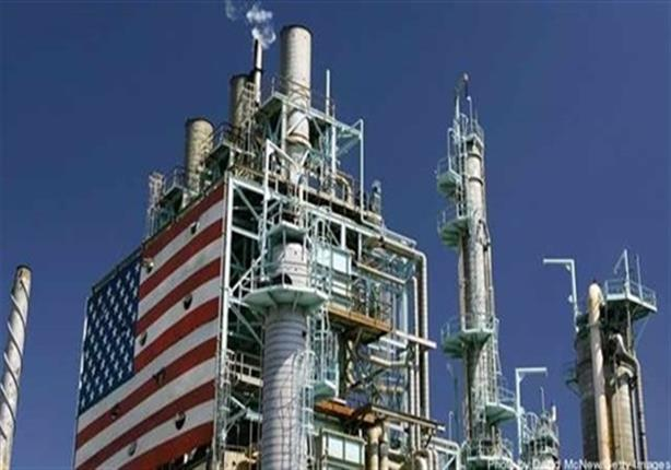 النفط يرتفع ويسجل أطول موجة صعود منذ 1983