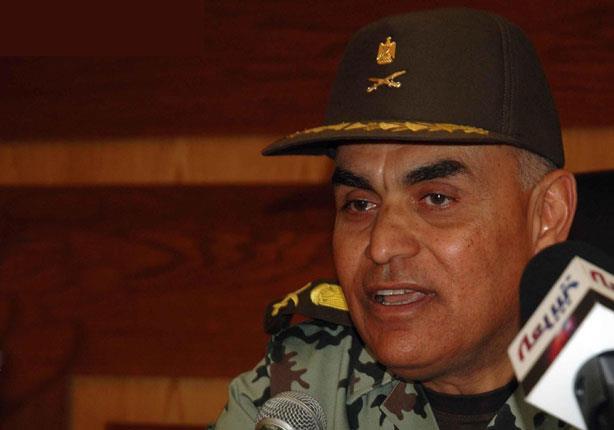 """القوات المسلحة تنظم المسابقة الادبية الثالثة بعنوان """"سيناء أرض البطولات"""""""