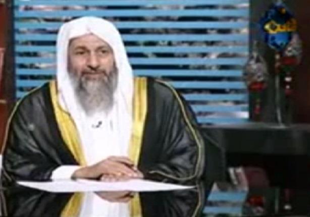 حكم الصيام في رجب للشيخ مصطفى العدوي