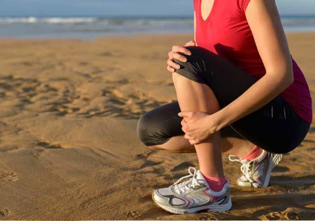 دراسة تكشف عن تمرين يحمي من النوبات القلبية والسكري
