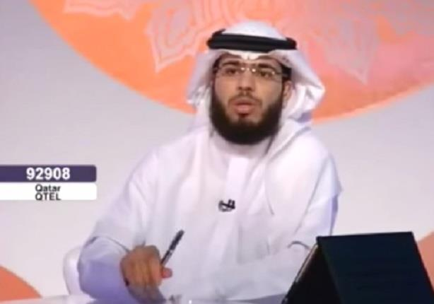ساعة استجابة الدعاء يوم الجمعة - الشيخ وسيم يوسف