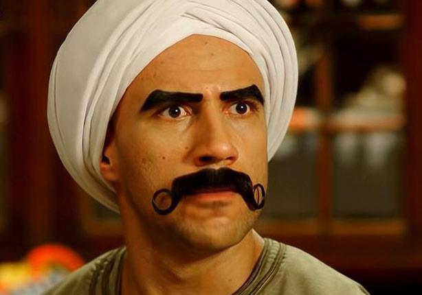 """أحمد مكي يراهن على """"الكبير"""" و""""جوني"""" للحفاظ على نجاح """"الكبير أوي"""""""