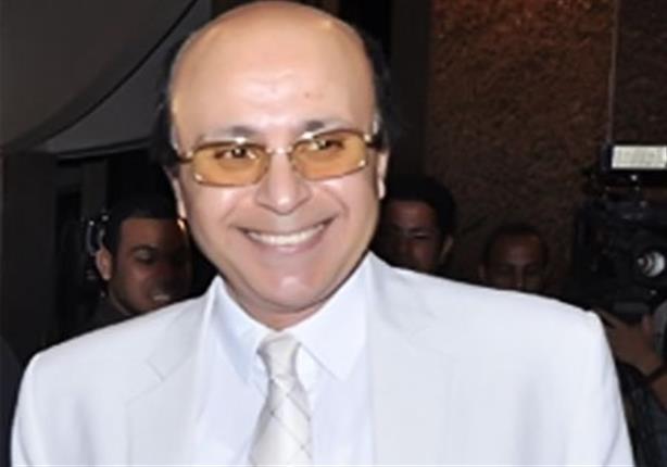 """حكاية """"علقة ساخنة"""" تلقاها مجدي صبحي بسبب يوسف وهبي"""