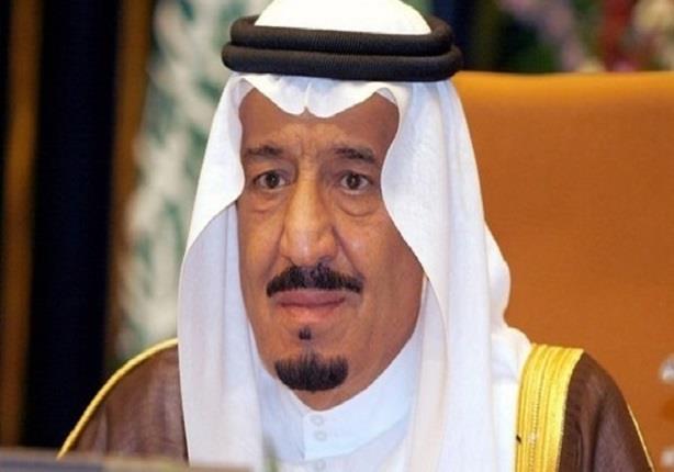 الملك السعودي لن يشارك في القمة الأمريكية – الخليجية