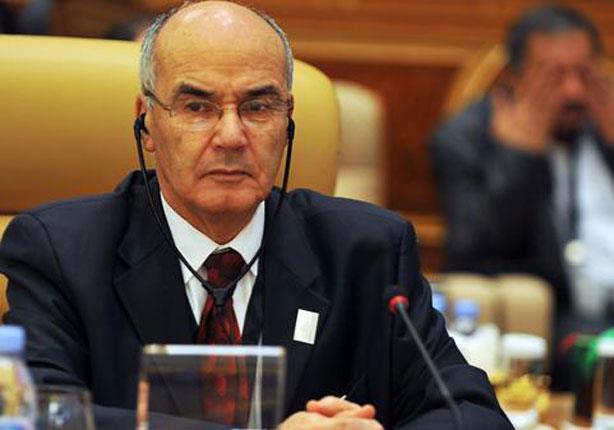 الجزائر: وضع وزير الصناعة السابق قيد الرقابة القضائية لاتهامه بالفساد