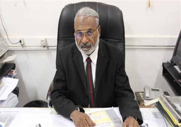 إيقاف مدير إدارة كوم أمبو عن العمل بسبب تسريب امتحانات لحين انتهاء التحقيقات
