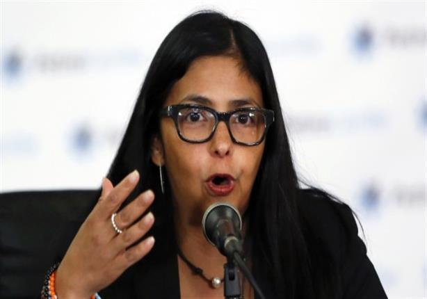 كاراكاس: واشنطن فرضت أكثر من 350 من التدابير التقييدية ضد فنزويلا